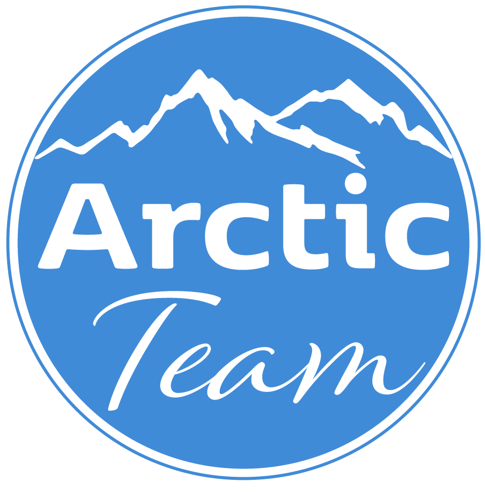 Arctic Team